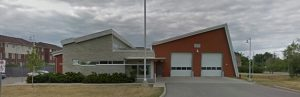 ancaster-fire-station-20